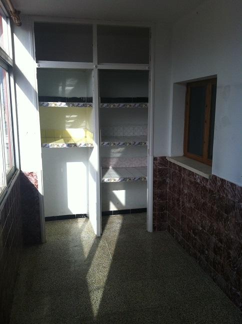 Apartamento en Palma de Mallorca (42710-0001) - foto6