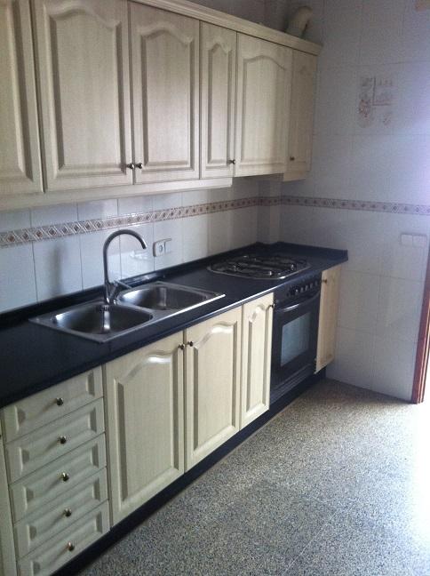 Apartamento en Palma de Mallorca (42710-0001) - foto5