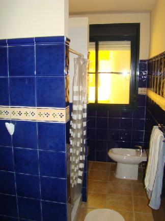 Apartamento en Línea de la Concepción (La) (42715-0001) - foto10