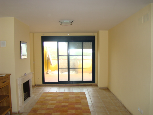 Apartamento en Línea de la Concepción (La) (42715-0001) - foto9