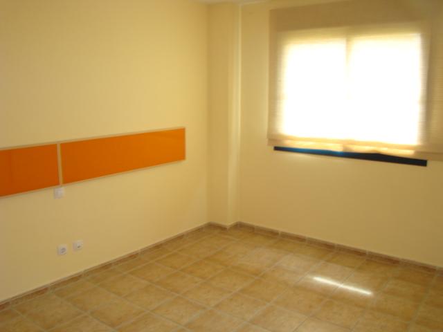 Apartamento en Línea de la Concepción (La) (42715-0001) - foto11