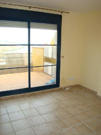 Apartamento en Línea de la Concepción (La) (42715-0001) - foto13