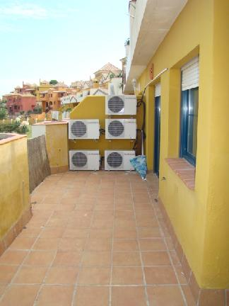 Apartamento en Línea de la Concepción (La) (42715-0001) - foto12