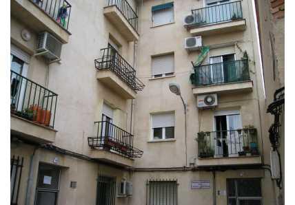 Apartamento en Toledo (42739-0001) - foto5