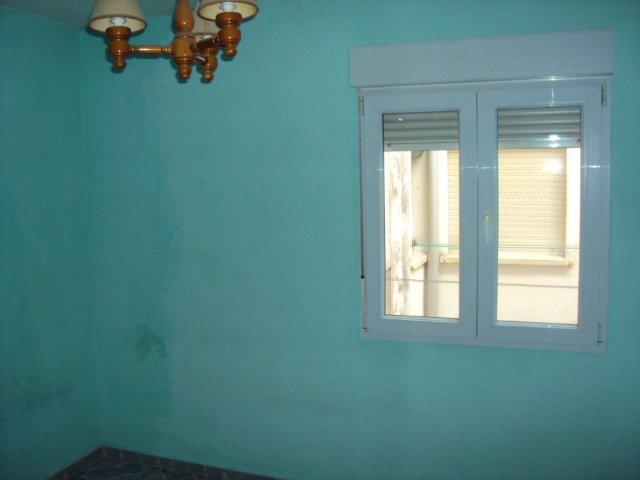 Apartamento en Toledo (42739-0001) - foto2