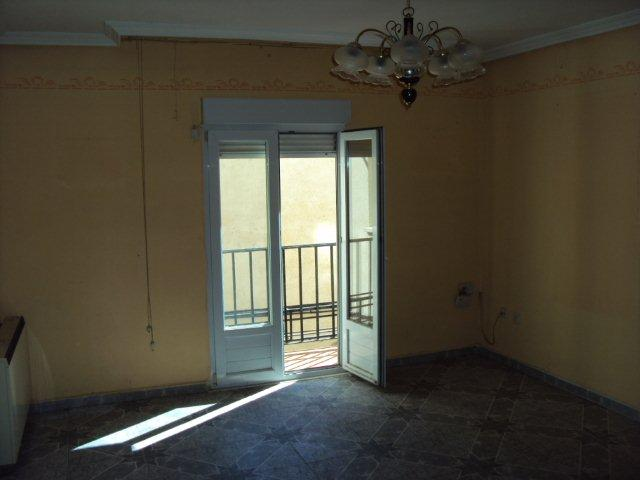 Apartamento en Toledo (42739-0001) - foto3