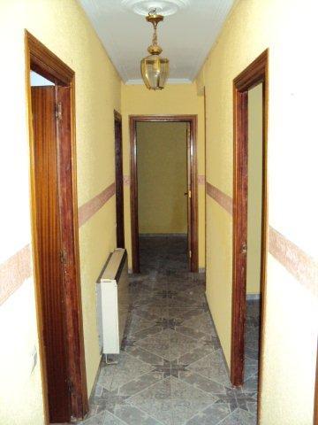 Apartamento en Toledo (42739-0001) - foto4