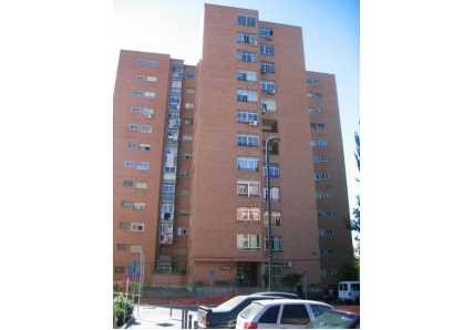 Apartamento en Guadalajara (42772-0001) - foto4