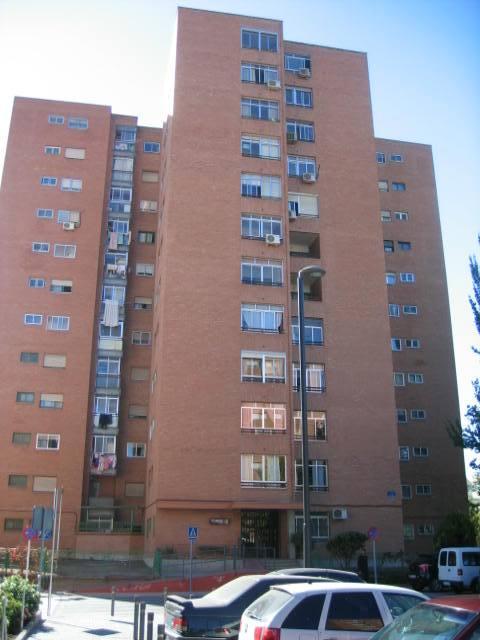 Apartamento en Guadalajara (42772-0001) - foto0