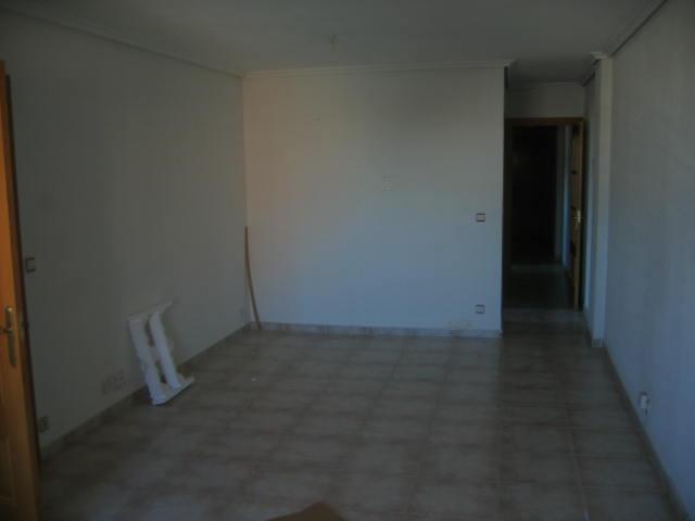 Apartamento en Guadalajara (42772-0001) - foto3