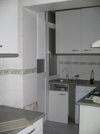 Apartamento en Madrid (42779-0001) - foto1