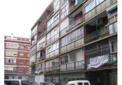 Apartamento en Madrid (42779-0001) - foto5