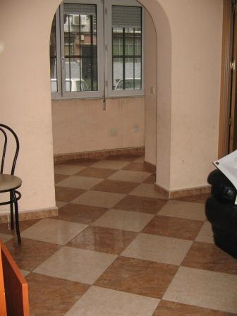 Apartamento en Madrid (42779-0001) - foto2