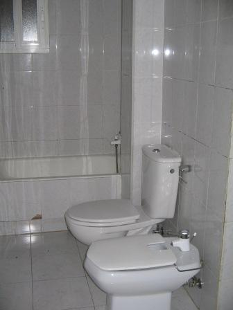 Apartamento en Madrid (42779-0001) - foto3