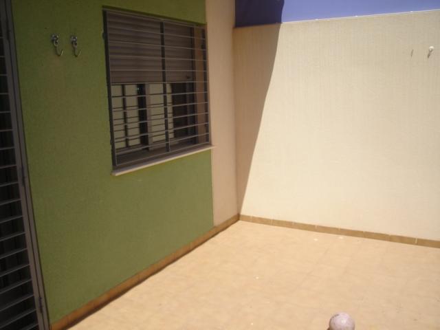 Dúplex en Cartagena (42784-0001) - foto14