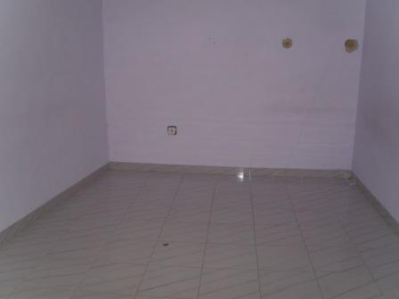 Chalet adosado en Alcanar (42791-0001) - foto1