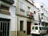 Chalet adosado en Alcanar (42791-0001) - foto0