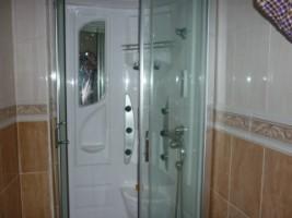 Apartamento en Alcobendas (42815-0001) - foto2