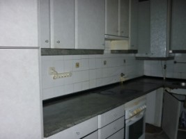 Apartamento en Alcobendas (42815-0001) - foto1