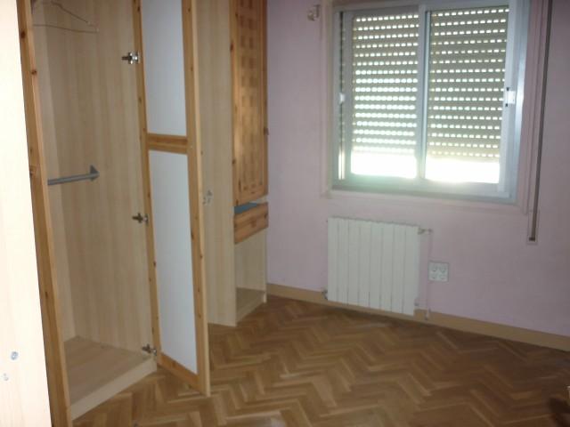 Apartamento en Alcobendas (42815-0001) - foto9