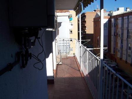 Apartamento en Madrid (42835-0001) - foto6