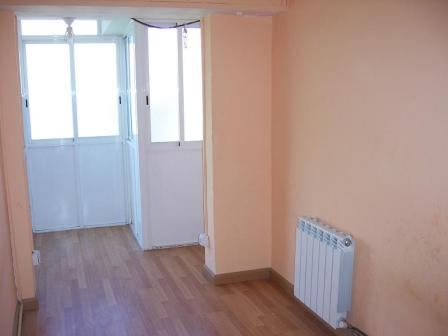 Apartamento en Madrid (42835-0001) - foto2