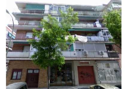 Apartamento en Madrid (42835-0001) - foto7