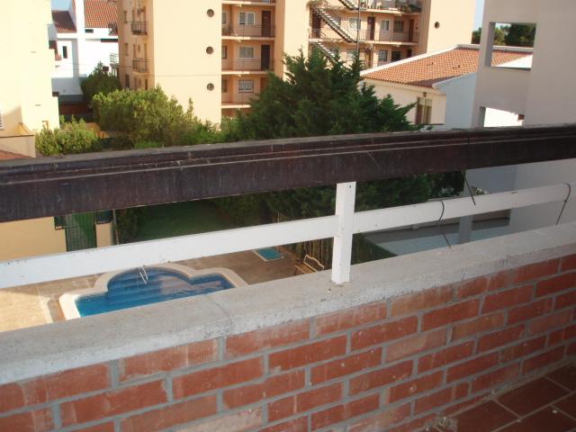 Apartamento en Vandellòs i l'Hospitalet de l'Infant (42836-0001) - foto9