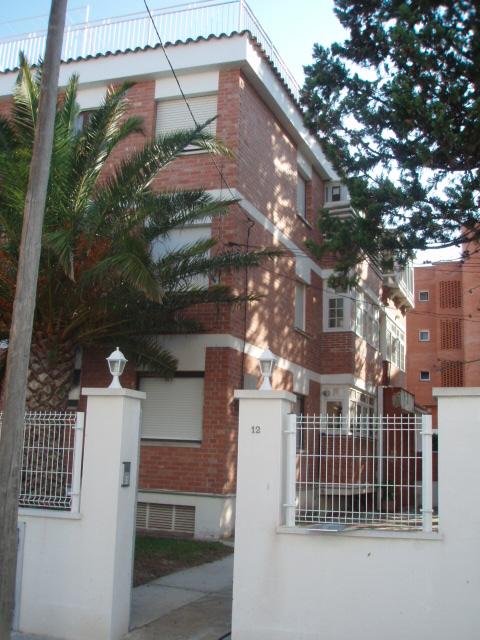 Apartamento en Vandellòs i l'Hospitalet de l'Infant (42836-0001) - foto0