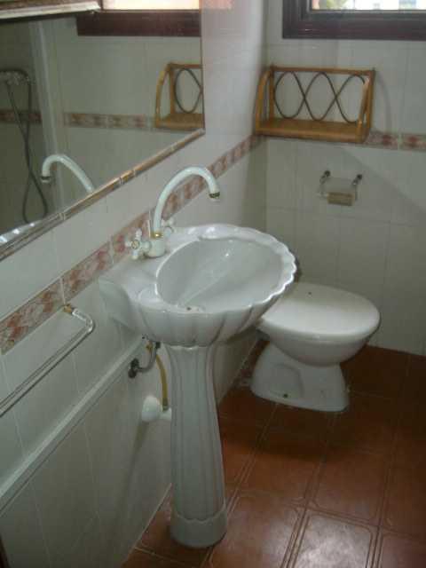 Apartamento en Vandellòs i l'Hospitalet de l'Infant (42836-0001) - foto2