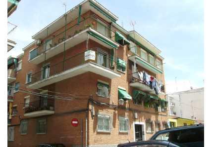 Apartamento en Arganda del Rey (42858-0001) - foto2