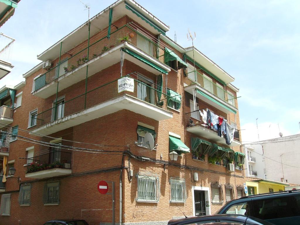 Apartamento en Arganda del Rey (42858-0001) - foto0