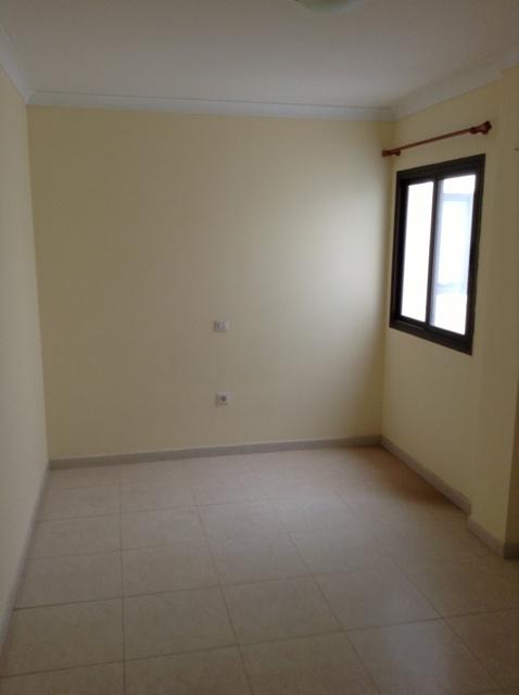 Apartamento en Puerto del Rosario (42861-0001) - foto1