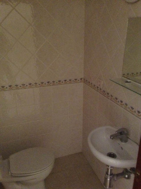 Apartamento en Puerto del Rosario (42861-0001) - foto5
