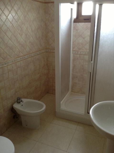 Apartamento en Puerto del Rosario (42861-0001) - foto4
