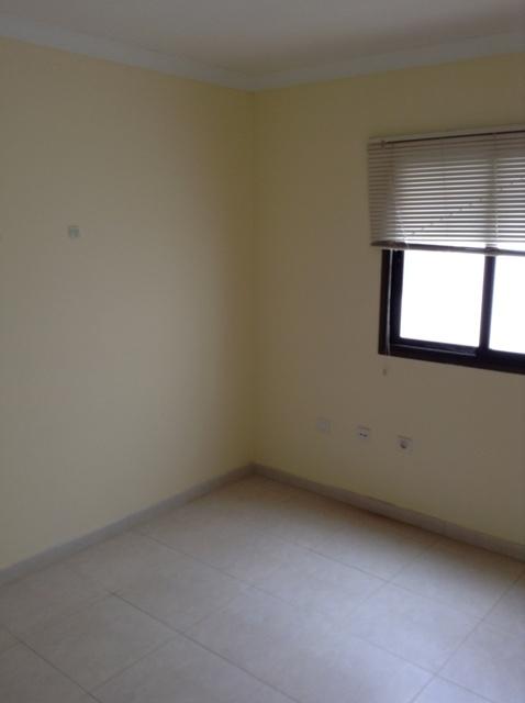 Apartamento en Puerto del Rosario (42861-0001) - foto2
