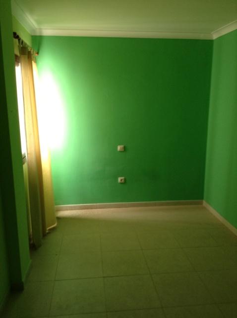 Apartamento en Puerto del Rosario (42861-0001) - foto3