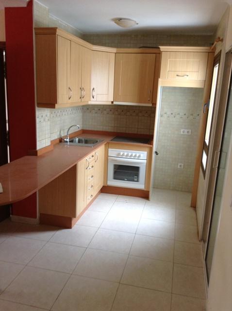 Apartamento en Puerto del Rosario (42861-0001) - foto6