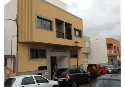 Apartamento en Puerto del Rosario (42861-0001) - foto7