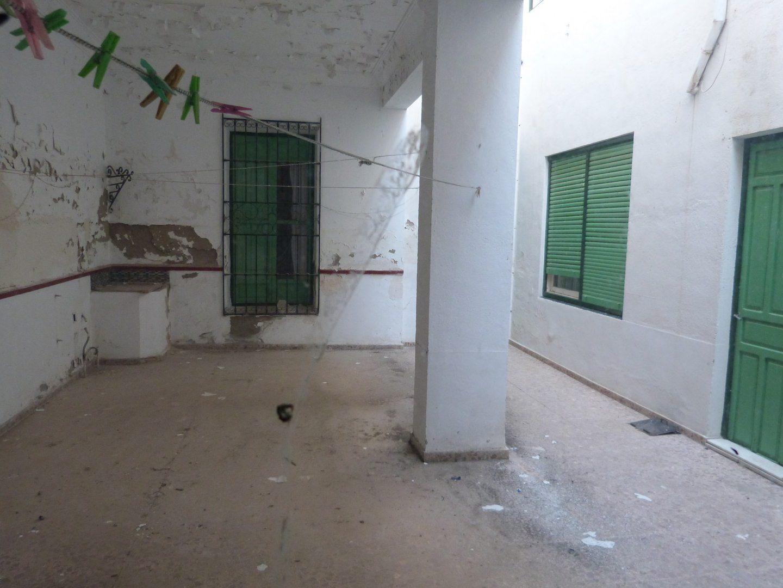 Casa Planta Baja en Bigastro (42882-0001) - foto10