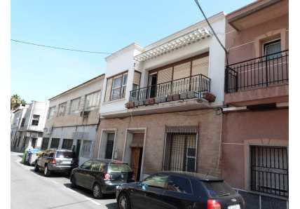 Casa Planta Baja en Bigastro (42882-0001) - foto12