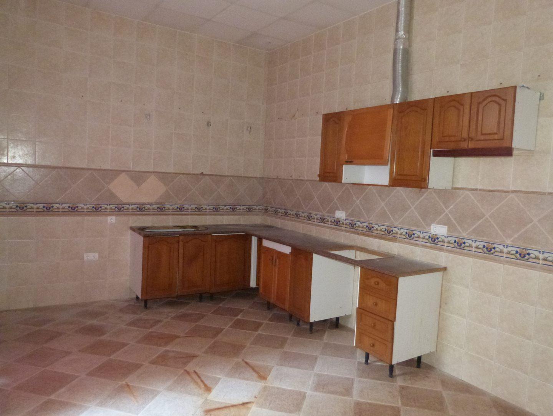 Casa Planta Baja en Bigastro (42882-0001) - foto8