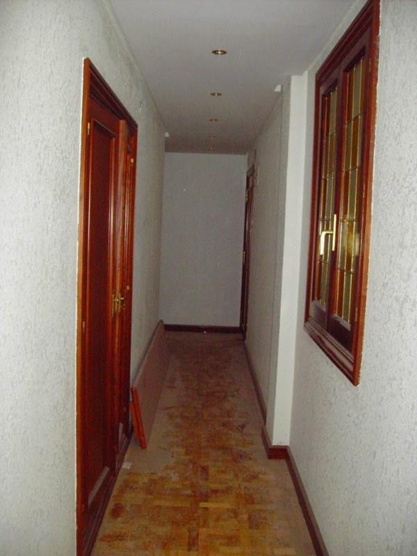 Apartamento en Logroño (42896-0001) - foto0