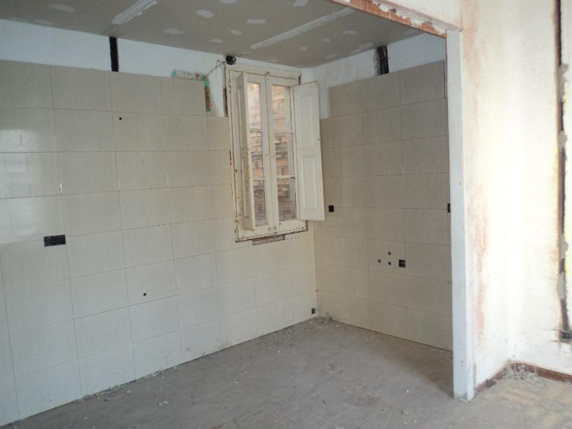 Apartamento en Balaguer (42916-0001) - foto2