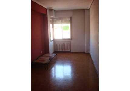 Apartamento en Logroño (42918-0001) - foto4