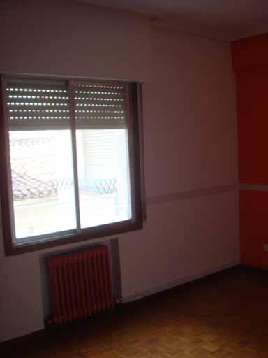 Apartamento en Logroño (42918-0001) - foto1