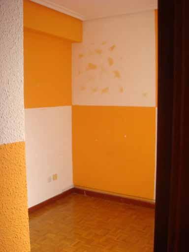 Apartamento en Logroño (42918-0001) - foto3