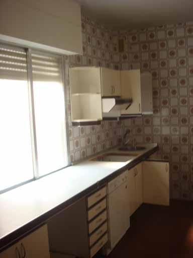Apartamento en Logroño (42918-0001) - foto2
