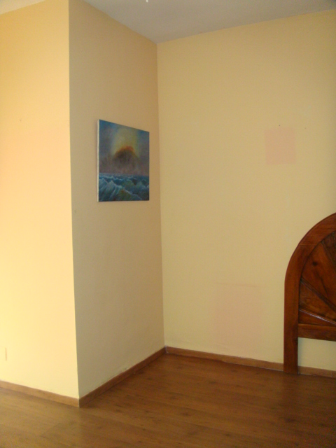 Chalet adosado en Villarrubia de los Ojos (42930-0001) - foto2