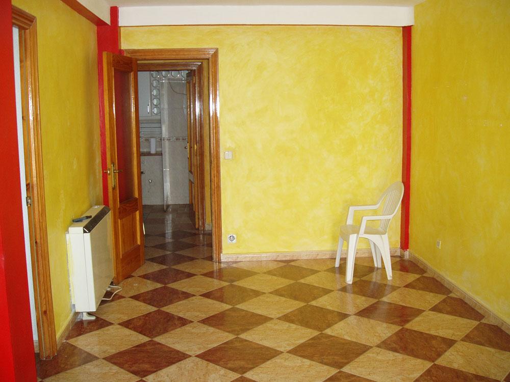 Apartamento en Azuqueca de Henares (42939-0001) - foto0